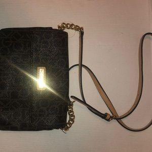 Calvin Klein mini purse